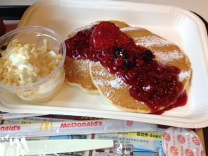 Mac_pancake